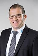 Jürgen Doster