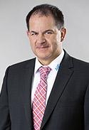 Karl Haist