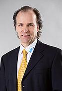 Stephan Bader